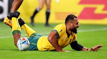 Rugby World Cup round up: Australia, France and New Zealand claim wins