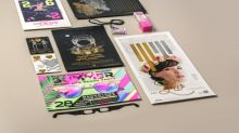 Xerox Adaptive CMYK+ Kit for Xerox Versant Expands Color Palette to More Than a Million