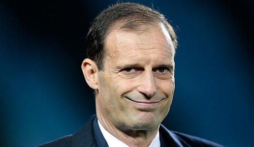 Serie A: Medien: Allegri vor Vertragsverlängerung bei Juventus