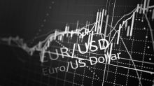 EUR/USD Price Forecast – Euro rolls over on Friday session