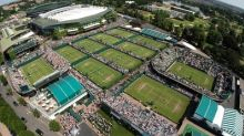 Wimbledon & IBM Herald The Role Of AI To Maintain A Competitive Advantage In Sports Landscape