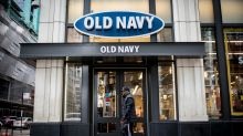 Gap has three reasons it's committed to spinning off the Old Navy brand