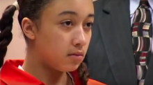 Who is Cyntoia Brown? 5 things to know about the sex trafficking victim jailed for killing her abuser