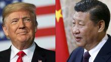 China acusa 'alguns países' de divulgar informações falsas