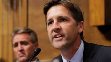 Sasse Condemns Beto O'Rourke's 'Bigoted' Call to Strip Churches of Tax Exempt Status