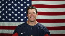 Chatting with Ryan Suter and Bob Suter about Sochi, U.S. Olympic gold and positivity (Puck Daddy)