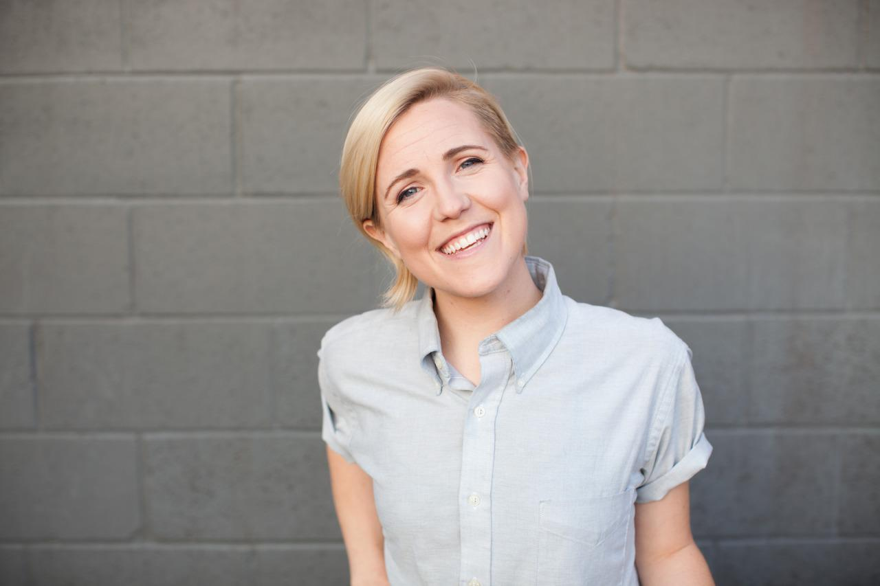 hannah hart agehannah hart height, hannah hart buffering pdf, hannah hart ingrid breakup, hannah hart buffering epub, hannah hart twitter, hannah hart suit, hannah hart books, hannah hart body, hannah hart tumblr, hannah hart worth, hannah hart boyfriend, hannah hart long hair, hannah hart age, hannah hart interview, hannah hart wdw, hannah hart young, hannah hart buffering download free, hannah hart and ella, hannah hart instagram, hannah hart youtube