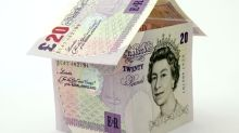 GBP/USD Daily Forecast – Sterling Little Changed After Employment Data