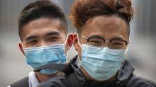 Asia Today: 723 cases in Australia, closures in Vietnam