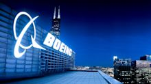 Boeing is buying small-satellite maker Millennium Space Systems