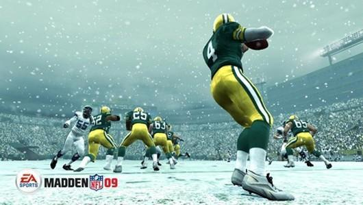 Appeals court sides with ex-NFL players in Madden likeness suit
