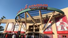 Judge dismisses Bubba Harkins defamation lawsuit against Angels, MLB