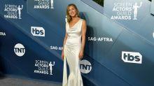 Los mejores y peores looks de los SAG Awards 2020