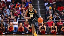 Darius Garland thinks he's the top guard in the NBA draft — and with good reason