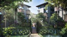 Chip Eng Seng previews Parc Komo at average price of $1,450 psf