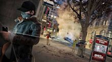 Ubisoft confirms 'Watch Dogs Legion' will be at E3