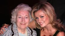 Dame Vera Lynn and Katherine Jenkins to release 'We'll Meet Again' in aid of NHS