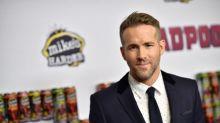 Wie Ryan Reynolds und weitere Hollywood-Stars auf den Disney-Fox-Deal reagieren