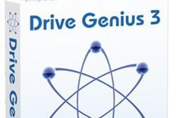 Ailing Mac? Try Drive Genius 3