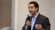 Hyundai hires former Ghosn ally Munoz as global COO, Americas head