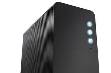 Engadget's recession antidote: win an HP MediaSmart Server LX195!