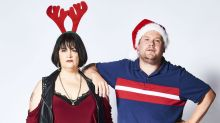 James Corden: 'Gavin and Stacey' comeback episode almost stayed an embarrassing secret flop