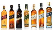 Diageo Makes Its Move to Dominate Premium Spirits