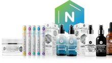 NutraFuels Inc. (OTCQB:NTFU) Utilizes Nanotechnology for Its CBD-infused Products