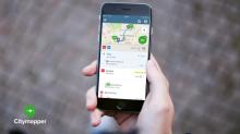 Citymapper launches unlimited London travel pass