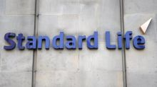 Standard Life Aberdeen wins out in £100 billion Lloyds battle