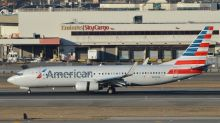 The Case for Shutting Down U.S. Airlines Now
