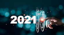Got $3,000? These 2020 Tech Outperformers Have Catalysts Coming in 2021