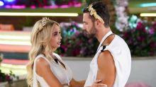 TV Ratings: 'Love Island' Scores Season High 2 Million Viewers