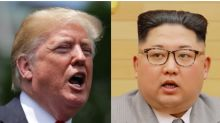 NEWS BITES: US, North Korea summit called off, North Korea claims to blown up tunnels to nuclear testing site, environmental groups fight Keystone Pipeline in court