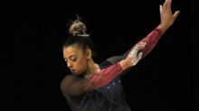 Sport Integrity Forum launched in wake of gymnastics abuse scandal