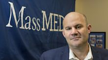Facing headwinds, medtech sector won't be left to its own devices