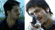 Los hombres de Paco han acabado como fenómeno televisivo en Bulgaria