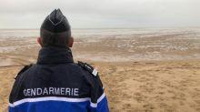 Pas-de-Calais : 83 migrants tentant de rejoindre l'Angleterre récupérés sains et saufs dans la Manche
