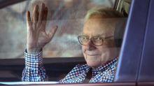 "5 ""Warren Buffett Stocks"" That Might Not Be His Ideas"