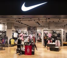 Nike earnings preview: What to expect