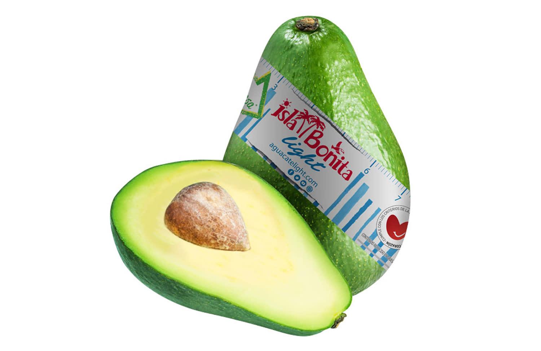light frucht spanischer gem seh ndler entwickelt di t avocado. Black Bedroom Furniture Sets. Home Design Ideas
