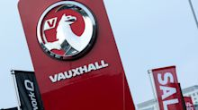 Vauxhall-Opel on track for first profit in a generation under new owner Peugeot