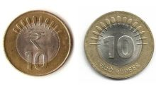 All 14 designs of Rs 10 coin valid and under legal tender: Clarifies RBI