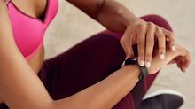 6 of the best fitness trackers to shop on sale at Sport Chek
