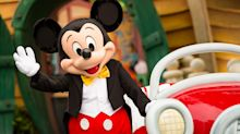 Disney Roundup: Mickey Mouse getting NY exhibit for 90th birthday… ESPN's soccer deals