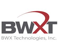 BWX Technologies to Webcast Discussion of Its Second Quarter 2020 Results on Tuesday, August 4