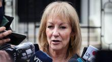 El Gobierno de Lacalle Pou sale fortalecido de los comicios regionales en Uruguay