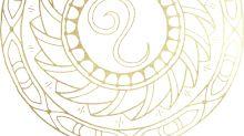 Leo Daily Horoscope – November 29 2020