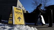 Should Canada change the voting system? First-past-the-post system explained
