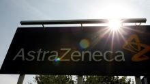 AstraZeneca's Tagrisso gets China OK for type of lung cancer
